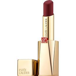 Estée Lauder Pure Color Desire Rouge Excess Lipstick #103 Risk It