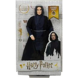 Mattel Harry Potter Severus Snape