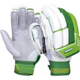 Kookaburra Kahuna Pro Gloves Sr