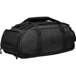 Douchebags The Carryall 40L - Black Out
