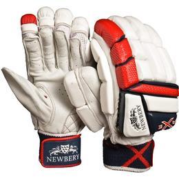 Newbery Axe Gloves Jr