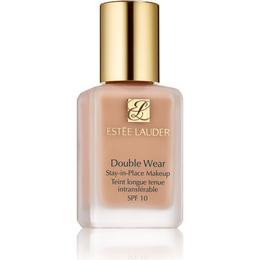 Estée Lauder Double Wear Stay-in-Place Makeup SPF10 4C1 Outdoor Beige