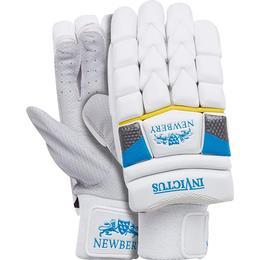 Newbery Invictus Gloves Jr
