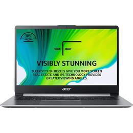 Acer Swift 1 SF114-32 (NX.GXUEK.00A)