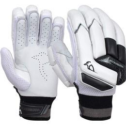 Kookaburra Shadow 3.3 Gloves Jr