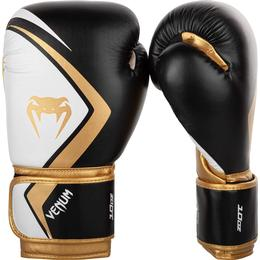 Venum Contender 2.0 Boxing Gloves 12oz