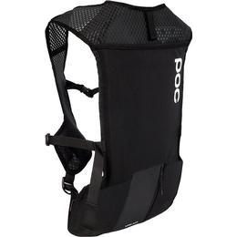 POC Spine VPD Air Backpack Vest