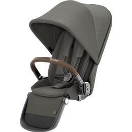Cybex Gazelle S Seat