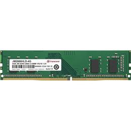 Transcend JetRam DDR4 2666MHz 4GB (JM2666HLD-4G)
