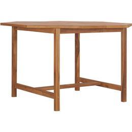 vidaXL 49006 Dining Table