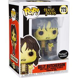 Funko Pop! Disney Hocus Pocus Billy Butcherson