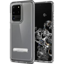 Spigen Ultra Hybrid S Case for Galaxy S20 Ultra