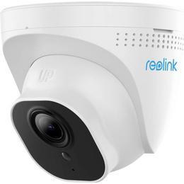 Reolink RLC-522