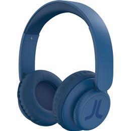 WeSC On-Ear Headphone