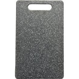 Taylors Eye Witness Granit Effect Chopping Board 25 x 15 cm