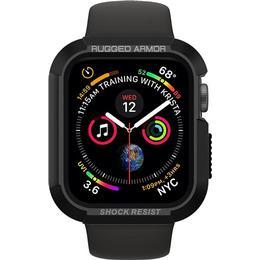 Spigen Rugged Armor Case for Apple Watch Series SE/6/5/4 40mm
