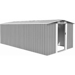 vidaXL 143350 (Building Area )