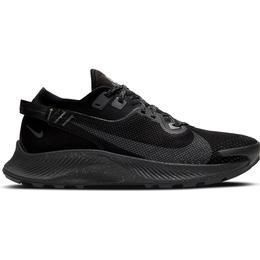 Nike Pegasus Trail 2 GTX M - Black /Metallic Dark Gray/Iron Gray