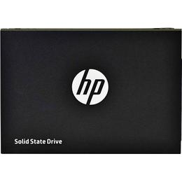 HP S700 Pro 2LU81AA 1TB