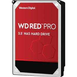 Western Digital Red Pro WD4003FFBX 4TB