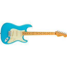 Fender American Professional II Stratocaster Maple