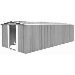 vidaXL 143354 (Building Area )