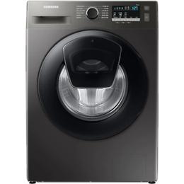 Samsung WW90T4540AX/EU