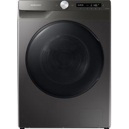 Samsung WD90T534DBN/S1