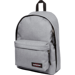 Eastpak Out of Office - Sunday Grey