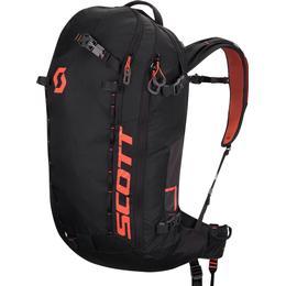 Scott Patrol E1 40 Backpack Kit 40L