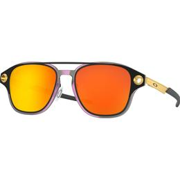 Oakley Coldfuse Polarized OO6042-0752