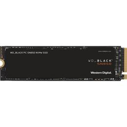 Western Digital Black SN850 M.2 1TB