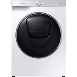 Samsung WW90T986DSH/S1