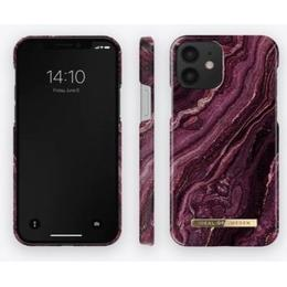 iDeal of Sweden Fashion Case for iPhone 12 Pro Max