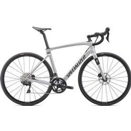 Specialized Roubaix Sport 2021 Unisex