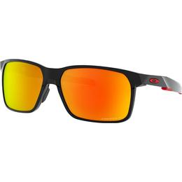 Oakley Portal X Polarized OO9460-0559