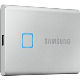 Samsung T7 Touch Portable 1TB