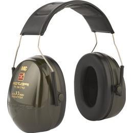 3M Optime II Hearing Protection Headband