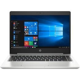 HP ProBook 430 G7 8VU53EA