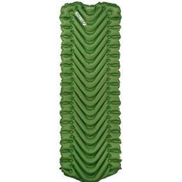 Klymit Static V Long 198cm