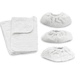 Kärcher Cloth Set