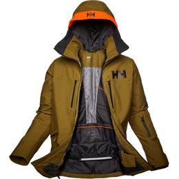 Helly Hansen Garibaldi 2.0 Jacket M
