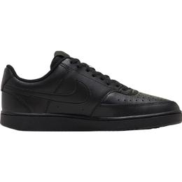 Nike Court Vision Low M - Black