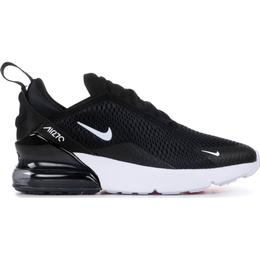 Nike Air Max 270 PS - Black/Anthracite/White