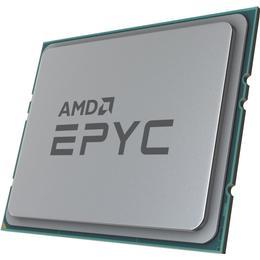 AMD Epyc 7702P 2.0GHz Socket SP3 Tray