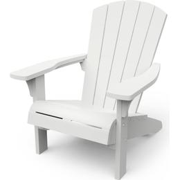 Keter Troy Adirondack Sun Chair