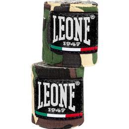 Leone AB705 Hand Wraps 4.5m