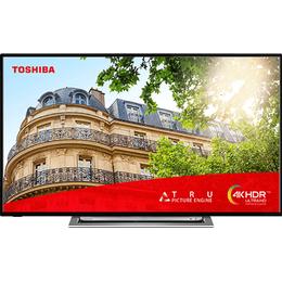 Toshiba 58UL3B63