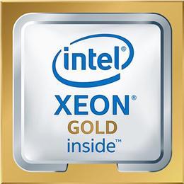 Intel Xeon Gold 6230 2.1GHz Socket 3647 Tray
