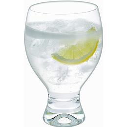 Dartington Home Bar Cocktail Glass 43 cl 4 pcs